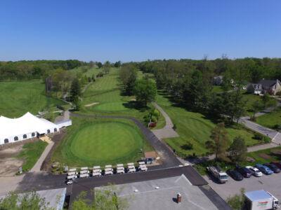 New York Golf 005