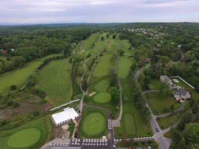 New York Golf 008