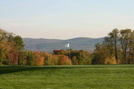 New York Golf 009